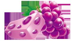 Puchao Grape